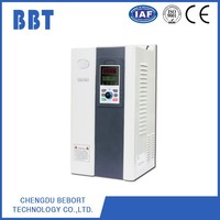 CDE500 Series of Open Loop Vector Converter variable dc to dc converter variable frequency drive solar inverter