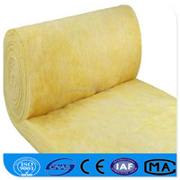 New year hot sale! Thermal Conductivity Fiberglass Insulation/insulation glass wool price/mineral wool pipe insulation