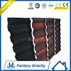 /product-gs/nuoran-new-design-nolan-tile-roof-picture-stone-roof-tile-installation-60239202034.html