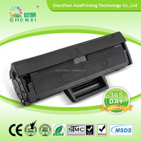 Toner MLT-104S Laser Toner Cartridge For Samsung Printer Toner SCX-3201 ML-1661 ML-1666