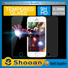 alibaba express anti- microbial anti-oil nano liquid shatterproof high clear screen protector for iphone 4