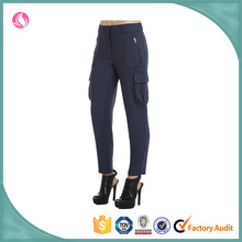 super quality exported custom made pants
