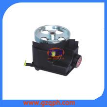 Replacement Parts Power Steering Pump OEM 4007.LP use for Peugeot Partner Box (5) 1.9D