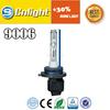 CNLIGHT factory car tuning 35W 55W super bright 9006 xenon bulb 14000k hid