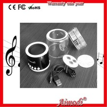 Factory price mini speaker bluetooth connection function outdoor enjoy music Aimodi-MN05BT.T