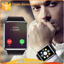 gt08 smart watch take photos with bluetooth cameras