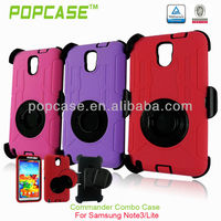 shockproof case for galaxy note 3 neo cover