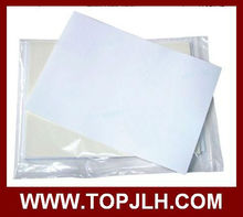 for laser printer water transfer paper water based