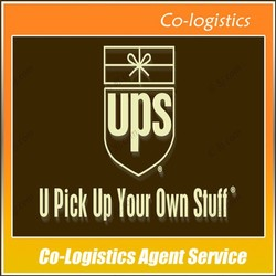 cheap UPS alibaba express from shenzhen to saudi arabia----Jacky(Skype: colsales13 )