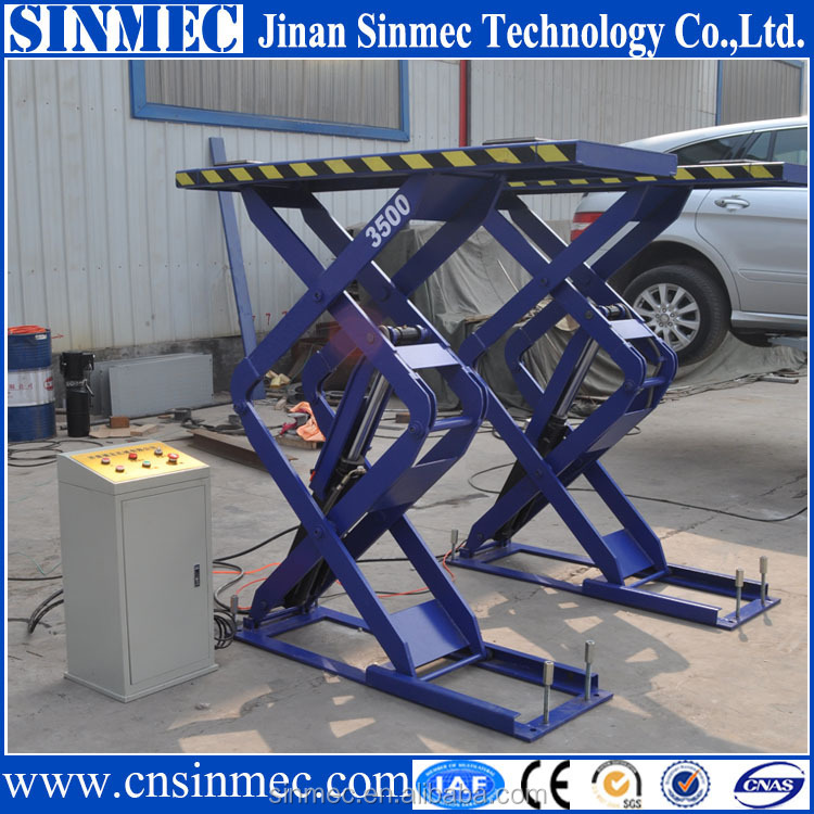 New amp Used Genie Lifts for Sale amp Rent  WI amp MN