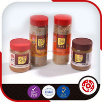 Natural Black Sesame Seeds In Dubai