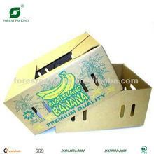BANANA PACKING CARTONS BOXES FP100776