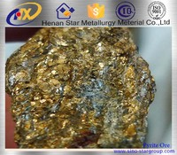 iron pyrite for sale