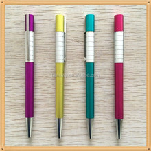 Factory direct supply high qulity holder promotional ball pen