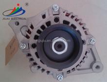 JAL-056 High Quality12V rebuilt alternator for Toyota,,auto parts price OEM 31100-PWA-004