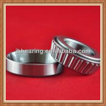 Fabricación todos los tipos de rodamientos rodamientos de rodillos cónicos