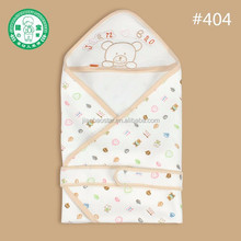baby blanket;baby bedding sets;baby quilt