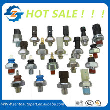 Best selling auto oil sensing /oil pressure transducer for C-Quatre C2 C4L C5 Elysee C3-XR Fukang C-Triomphe Picasso