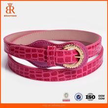 Jeans women men belts women clothing leather belt designer belt