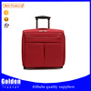 2015 Alibaba golden new products sky traveling luggage bag airline heavy duty luggage trolley bag