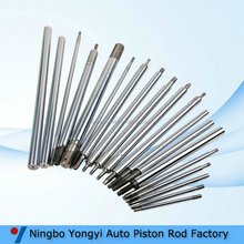 My alibaba wholesale linear bearing chrome shaft best products for import