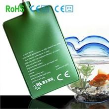 far infrared electric pvc pet heating pad pet mat NF-GNCW-1520-8
