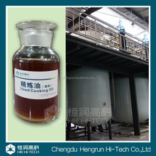 used cooking oil uco/UCO/used cooking oil for biodiesel/manufacturer price