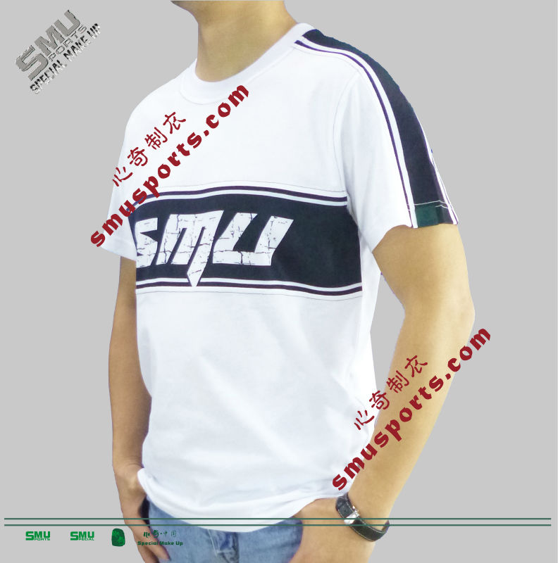 2013 hot sale promotion sublimated custom t shirts buy t for Custom t shirts for sale