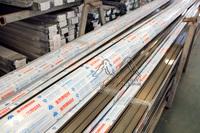 pe stretch film for aluminum composite panel, pe aluminum sheet plastic protection film