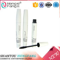 Latest design superior quality 11g chemical formula mascara