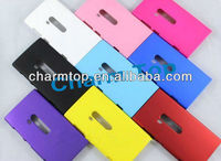 High Quality Hard Plastic Case For Nokia Lumia 920