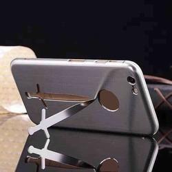Desk Phone Accessories, Import Mobile Phone Accessories