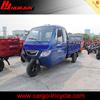motorcycle with cabin/tricycle 3 wheel/tricycles motorcycles