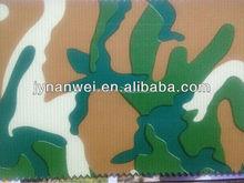 0.55mm PVC Tarpaulin