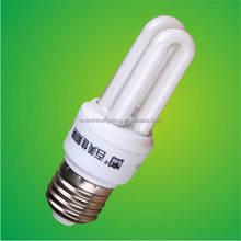 2u energy saving bulbs