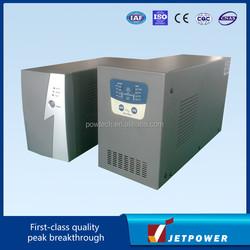 1000VA Home UPS, Line Interactive UPS Power Supply
