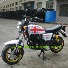 150cc new fashion chopper motorcycle monkey motorcycle