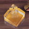 2015 New Design Color wholesale Crystal Place Card Holder with Custom Logo as Office Stationery Decoration