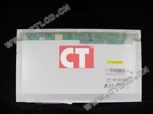 15.6 inch lcd monitor LP156WH1(TL)(A2)
