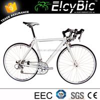 Adults 700c cheap mountain bicycle used racing bike(E-Q801)