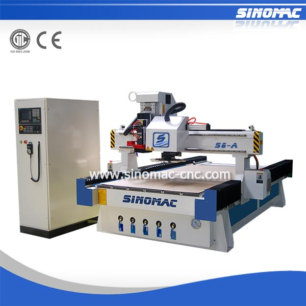 Price In India Wood Carving Machine - Buy Cnc Machine Price In India ...
