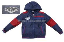 wholesale boy stylish witer jacket