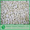 2015 hot selling products 2015 chinese fresh natural garlic