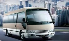 Electric Vehicle, sightseeing vehicle, car, golf cart ...