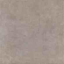 Barana marble tile China carpet tile factory price tile supplier