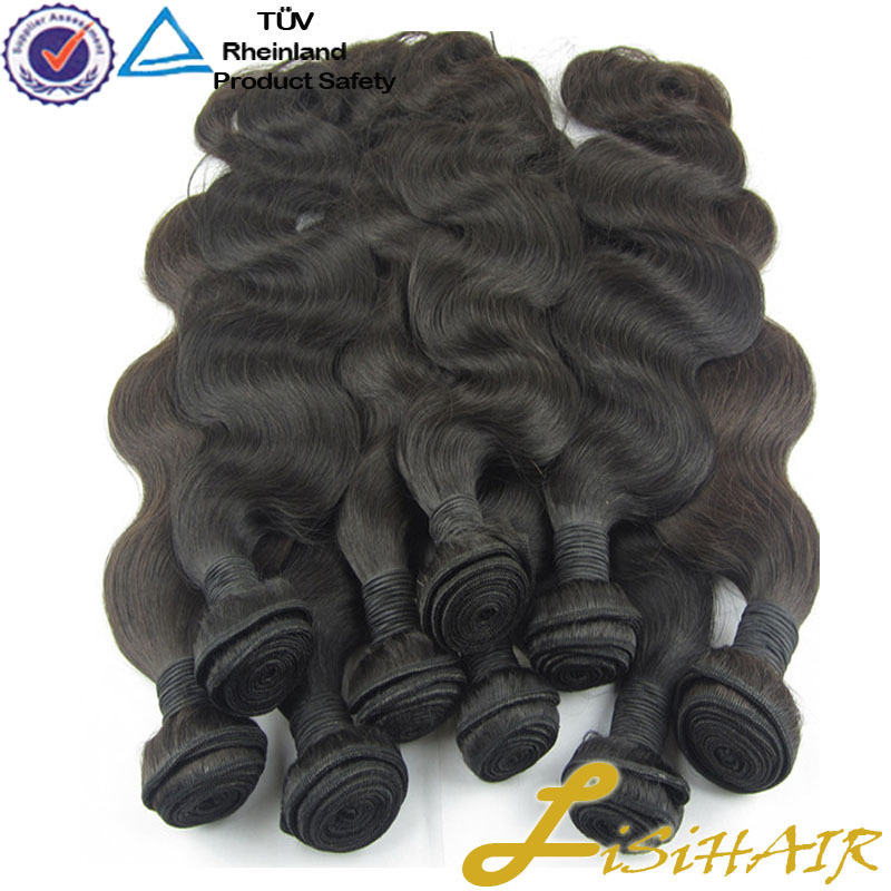 Indian Remy Hair Packs 41