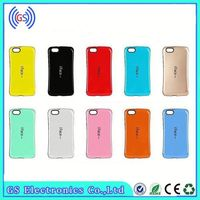 Korea Design Candy Color iFace Case For Huawei Honor 4X Factory Wholesale Price Stock Available