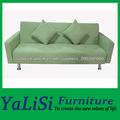 Folded bienvenida sofabeds Furniture China