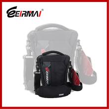 Lightweight Stylish and Fashionable SLR Camera Bag,Triangle camera bag
