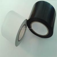 Alibaba best price brasil pvc pipe wrapping tape bondage tape
